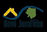 Logo Nové Javoříčko
