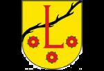 Znak obce Lidice