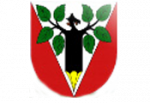 Znak obce Miřetice