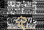 Logo Sdružení Čechů z Volyně a jejich přátel